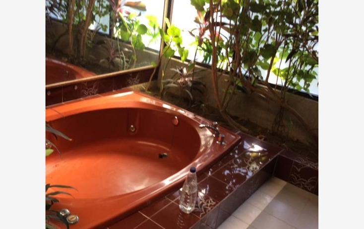 Foto de casa en venta en citó pavorreal 89, lomas de cocoyoc, atlatlahucan, morelos, 2656480 No. 12