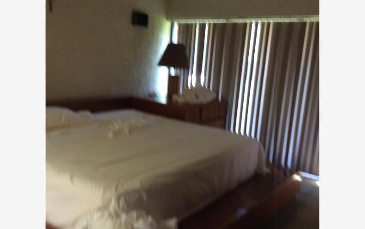 Foto de casa en venta en citó pavorreal 89, lomas de cocoyoc, atlatlahucan, morelos, 2656480 No. 14