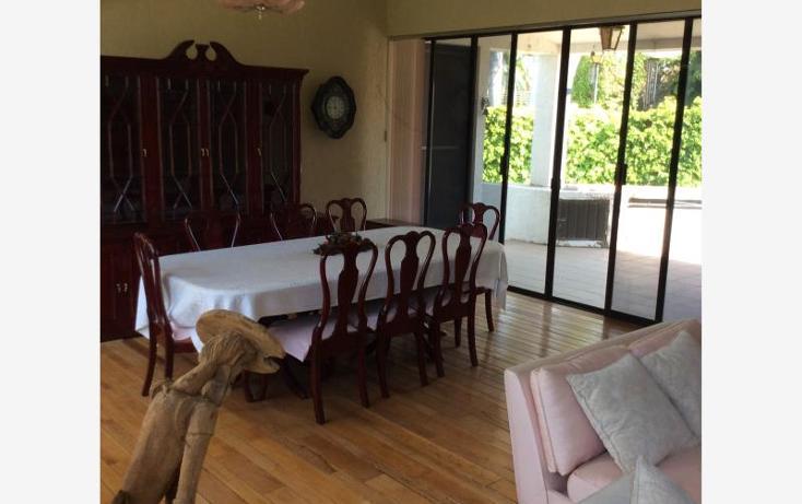Foto de casa en venta en citó pavorreal 89, lomas de cocoyoc, atlatlahucan, morelos, 2656480 No. 17