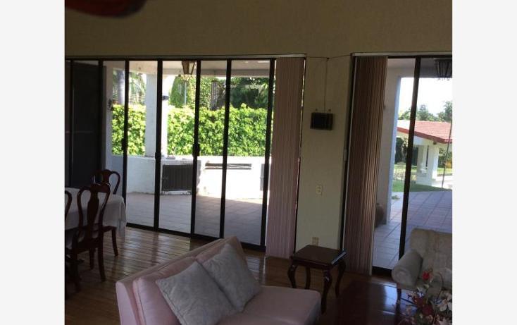 Foto de casa en venta en citó pavorreal 89, lomas de cocoyoc, atlatlahucan, morelos, 2656480 No. 18