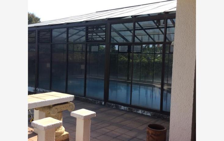 Foto de casa en venta en citó pavorreal 89, lomas de cocoyoc, atlatlahucan, morelos, 2656480 No. 20