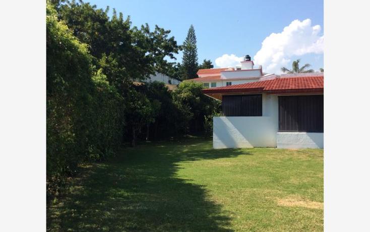 Foto de casa en venta en citó pavorreal 89, lomas de cocoyoc, atlatlahucan, morelos, 2656480 No. 22