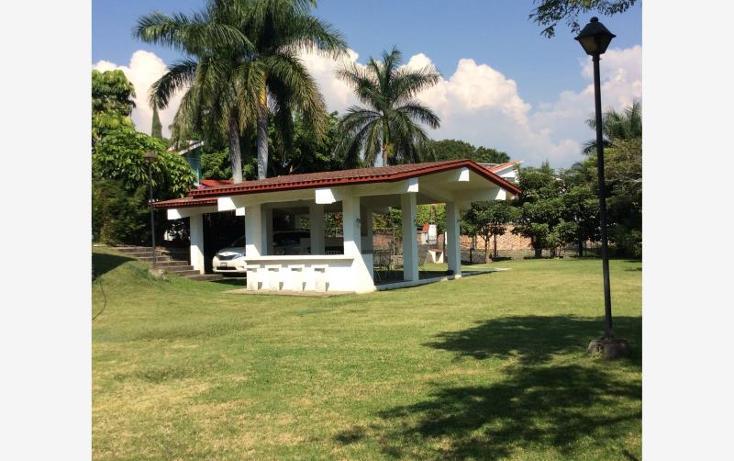 Foto de casa en venta en citó pavorreal 89, lomas de cocoyoc, atlatlahucan, morelos, 2656480 No. 25
