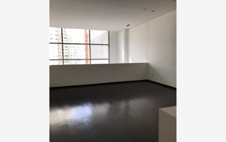 Foto de departamento en venta en  482, lomas de santa fe, álvaro obregón, distrito federal, 2695077 No. 01