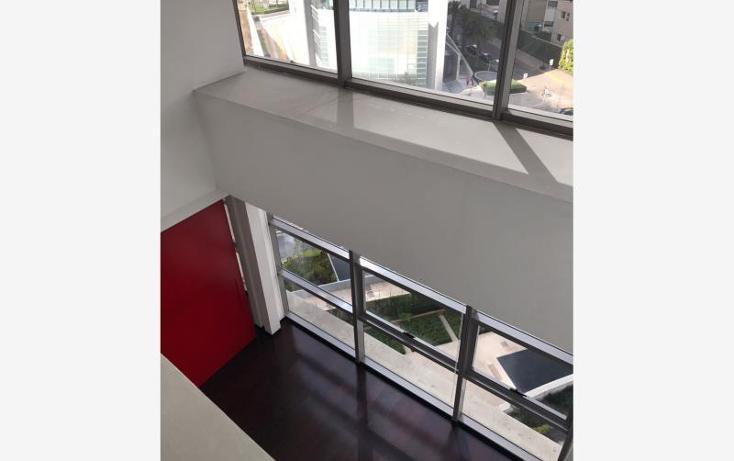 Foto de departamento en venta en  482, lomas de santa fe, álvaro obregón, distrito federal, 2695077 No. 10
