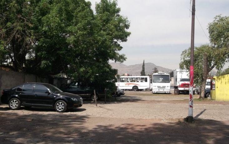 Foto de terreno comercial en venta en, ciudad adolfo lópez mateos, atizapán de zaragoza, estado de méxico, 1071657 no 03