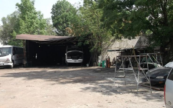 Foto de terreno comercial en venta en, ciudad adolfo lópez mateos, atizapán de zaragoza, estado de méxico, 1071657 no 07