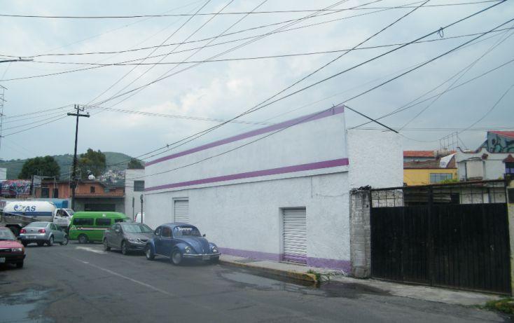 Foto de local en renta en, ciudad adolfo lópez mateos, atizapán de zaragoza, estado de méxico, 1172077 no 01