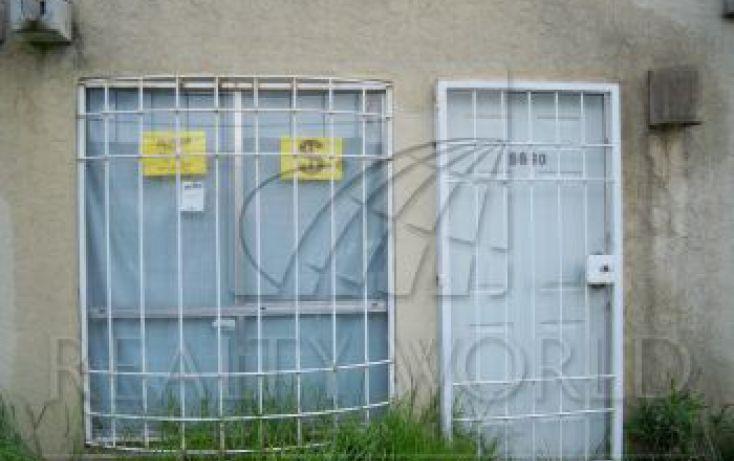 Foto de casa en venta en, ciudad adolfo lópez mateos, atizapán de zaragoza, estado de méxico, 1770528 no 01