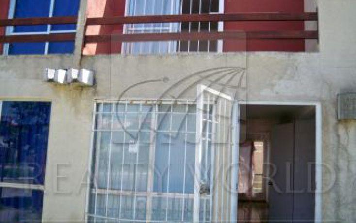 Foto de casa en venta en, ciudad adolfo lópez mateos, atizapán de zaragoza, estado de méxico, 1770528 no 10