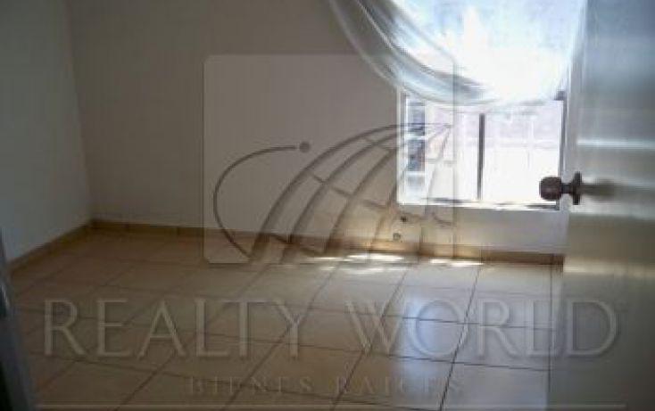 Foto de casa en venta en, ciudad adolfo lópez mateos, atizapán de zaragoza, estado de méxico, 1770528 no 16