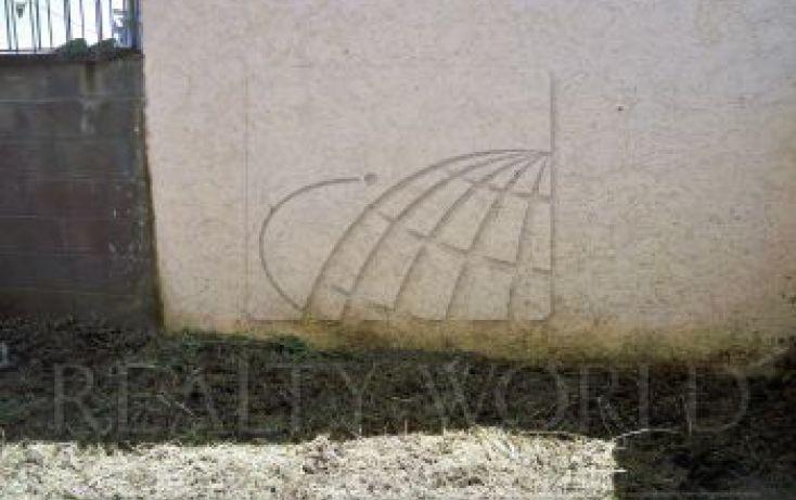 Foto de casa en venta en, ciudad adolfo lópez mateos, atizapán de zaragoza, estado de méxico, 1770528 no 17