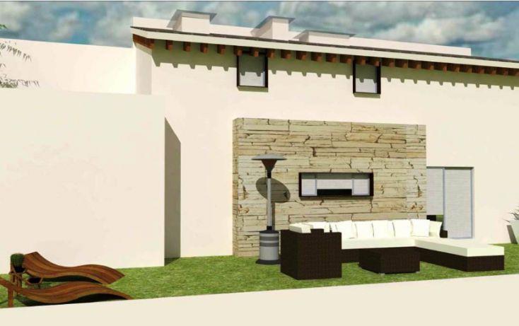 Foto de casa en venta en, ciudad adolfo lópez mateos, atizapán de zaragoza, estado de méxico, 1932142 no 02