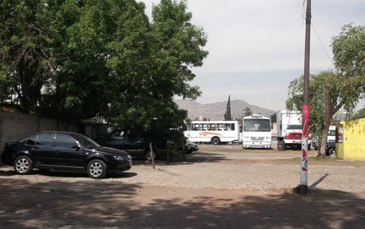 Foto de terreno comercial en venta en  , ciudad adolfo lópez mateos, atizapán de zaragoza, méxico, 1071657 No. 03