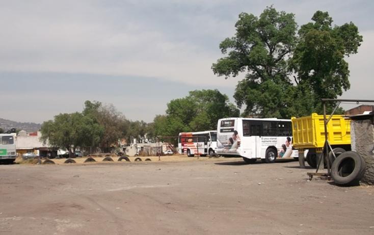Foto de terreno comercial en venta en  , ciudad adolfo lópez mateos, atizapán de zaragoza, méxico, 1071657 No. 04
