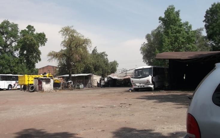 Foto de terreno comercial en venta en  , ciudad adolfo lópez mateos, atizapán de zaragoza, méxico, 1071657 No. 06
