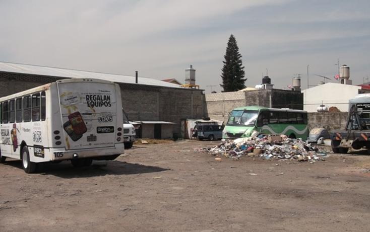 Foto de terreno comercial en venta en  , ciudad adolfo lópez mateos, atizapán de zaragoza, méxico, 1071657 No. 12
