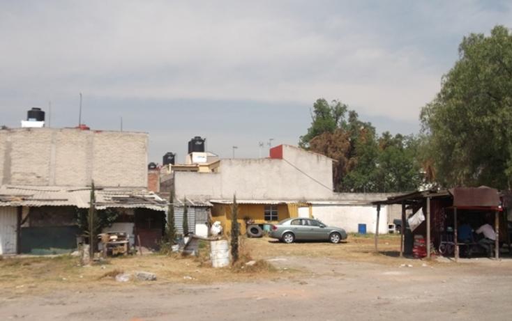 Foto de terreno comercial en venta en  , ciudad adolfo lópez mateos, atizapán de zaragoza, méxico, 1071657 No. 13