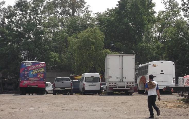 Foto de terreno comercial en venta en  , ciudad adolfo lópez mateos, atizapán de zaragoza, méxico, 1071657 No. 14
