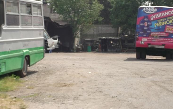 Foto de terreno comercial en venta en  , ciudad adolfo lópez mateos, atizapán de zaragoza, méxico, 1071657 No. 16