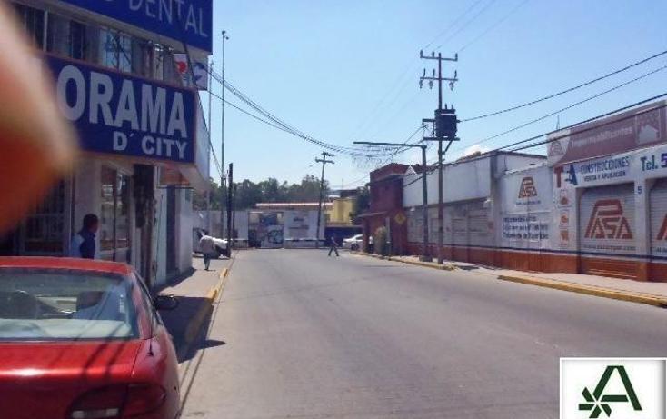 Foto de local en renta en  , ciudad adolfo lópez mateos, atizapán de zaragoza, méxico, 1835382 No. 01