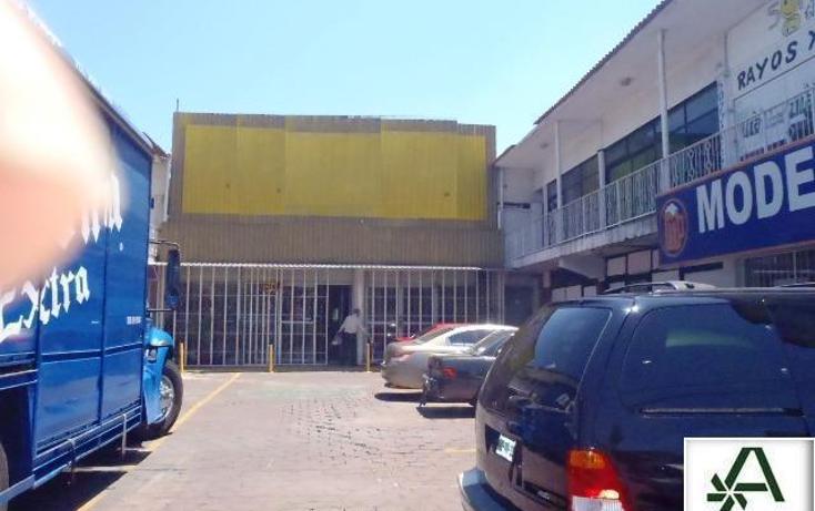 Foto de local en renta en  , ciudad adolfo lópez mateos, atizapán de zaragoza, méxico, 1835382 No. 05