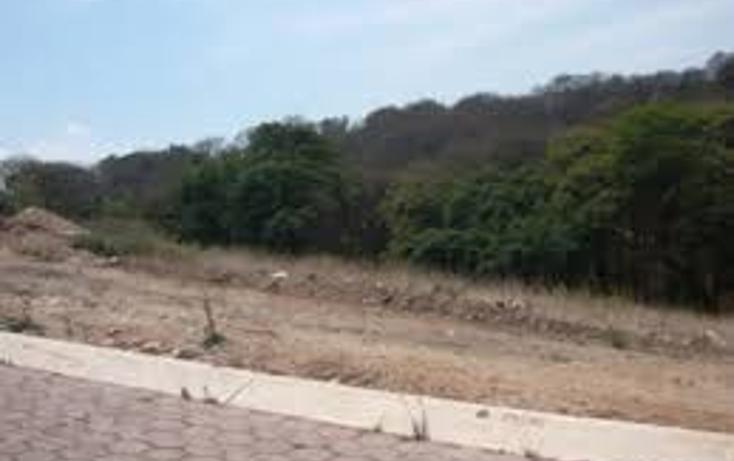 Foto de terreno habitacional en venta en  , ciudad adolfo lópez mateos, atizapán de zaragoza, méxico, 1934306 No. 02