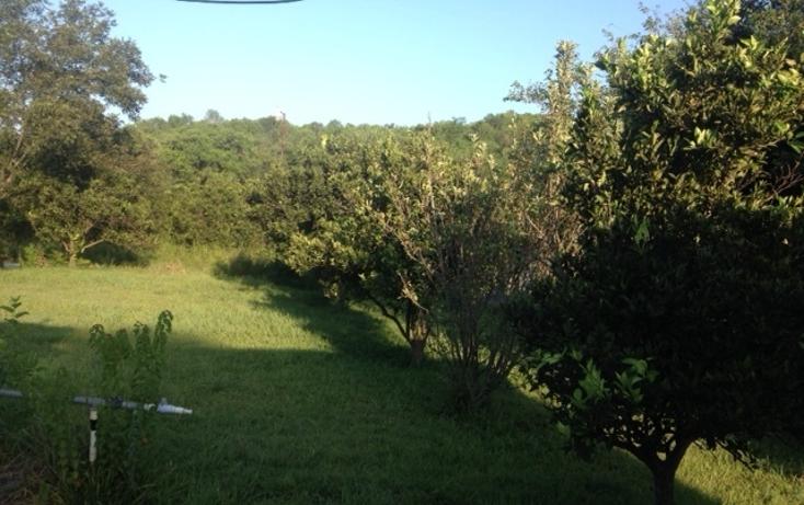 Foto de rancho en venta en  , ciudad allende, allende, nuevo le?n, 1079625 No. 16