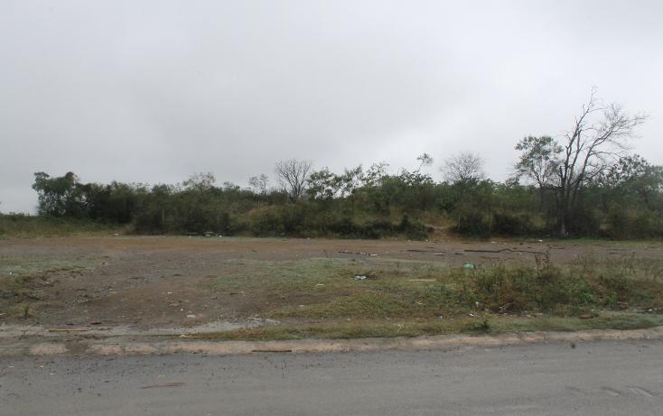 Foto de terreno comercial en venta en  , ciudad allende, allende, nuevo león, 1097067 No. 01