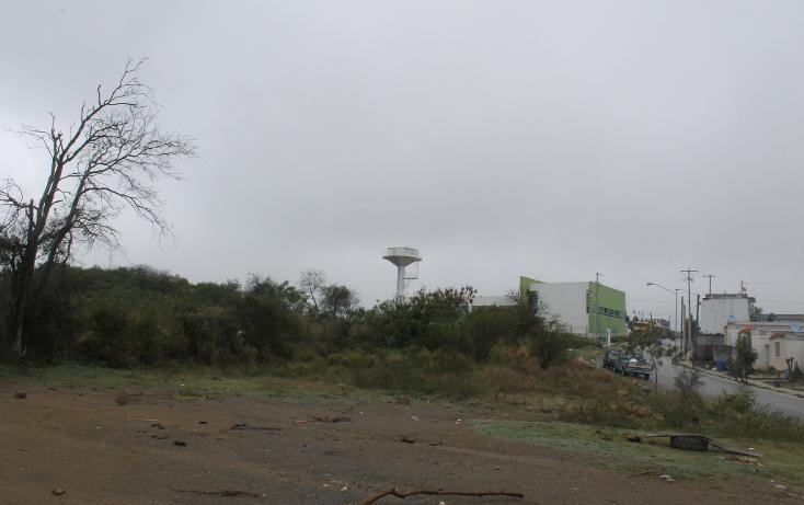Foto de terreno comercial en venta en  , ciudad allende, allende, nuevo león, 1097067 No. 02