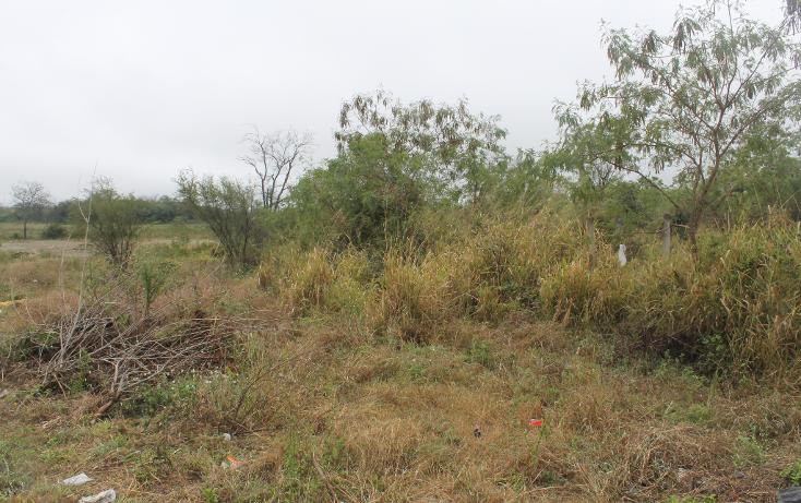 Foto de terreno comercial en venta en  , ciudad allende, allende, nuevo león, 1097067 No. 03