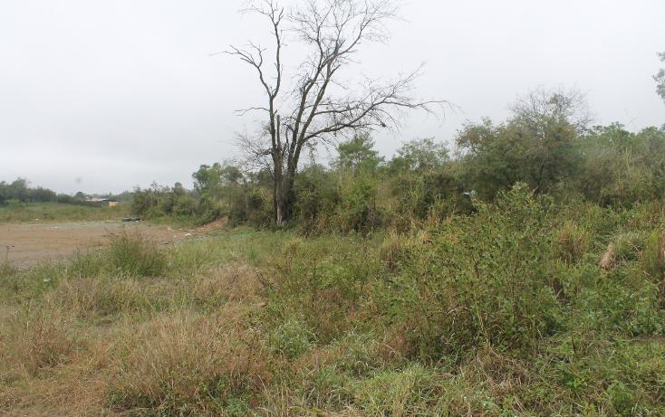 Foto de terreno comercial en venta en  , ciudad allende, allende, nuevo león, 1097067 No. 04