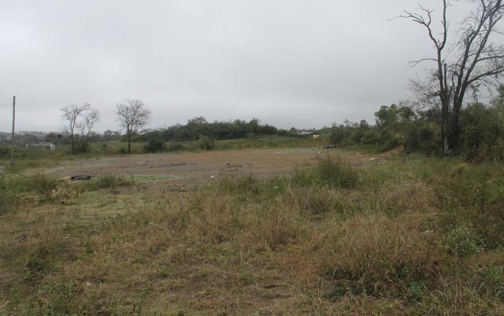 Foto de terreno comercial en venta en  , ciudad allende, allende, nuevo león, 1097067 No. 05