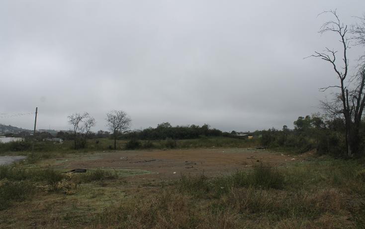 Foto de terreno comercial en venta en  , ciudad allende, allende, nuevo león, 1097067 No. 06