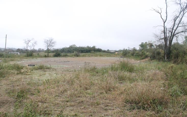 Foto de terreno comercial en venta en  , ciudad allende, allende, nuevo león, 1097067 No. 07