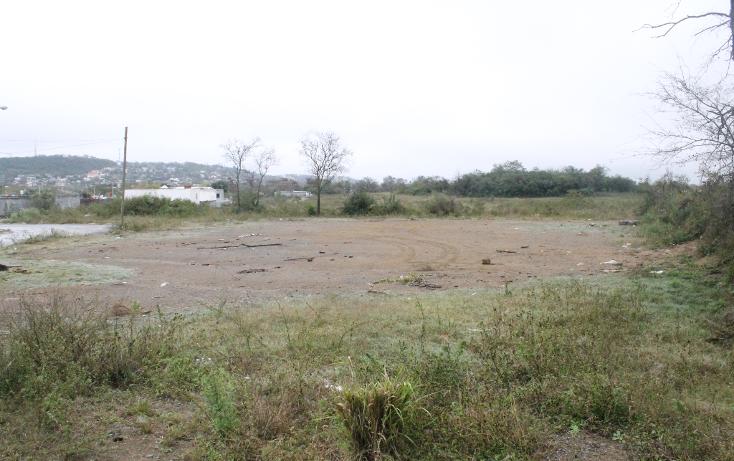 Foto de terreno comercial en venta en  , ciudad allende, allende, nuevo león, 1097067 No. 08