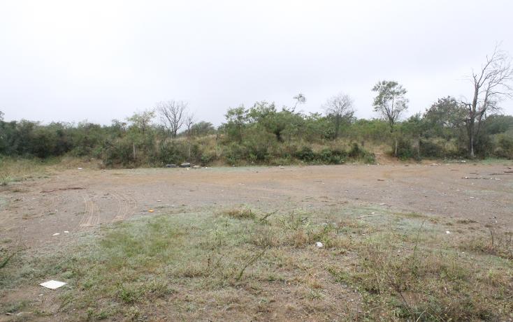 Foto de terreno comercial en venta en  , ciudad allende, allende, nuevo león, 1097067 No. 10