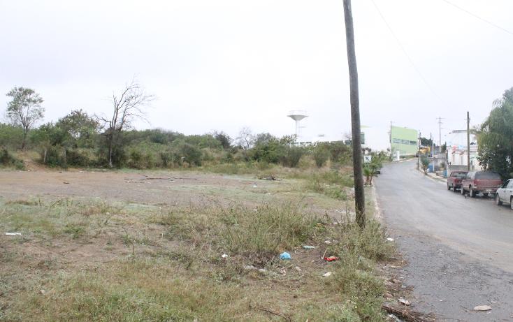 Foto de terreno comercial en venta en  , ciudad allende, allende, nuevo león, 1097067 No. 12
