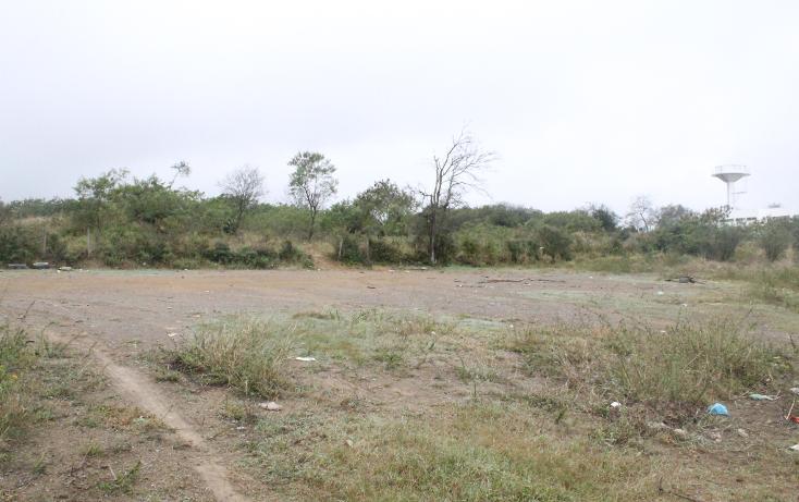 Foto de terreno comercial en venta en  , ciudad allende, allende, nuevo león, 1097067 No. 13