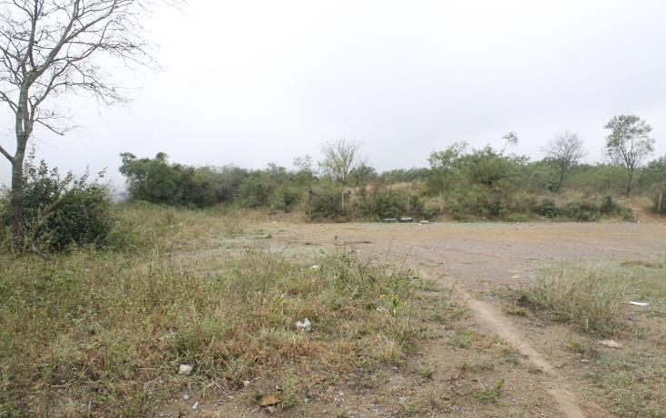 Foto de terreno comercial en venta en  , ciudad allende, allende, nuevo león, 1097067 No. 14