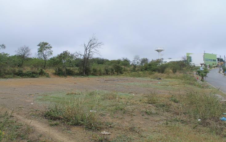 Foto de terreno comercial en venta en  , ciudad allende, allende, nuevo león, 1097067 No. 15