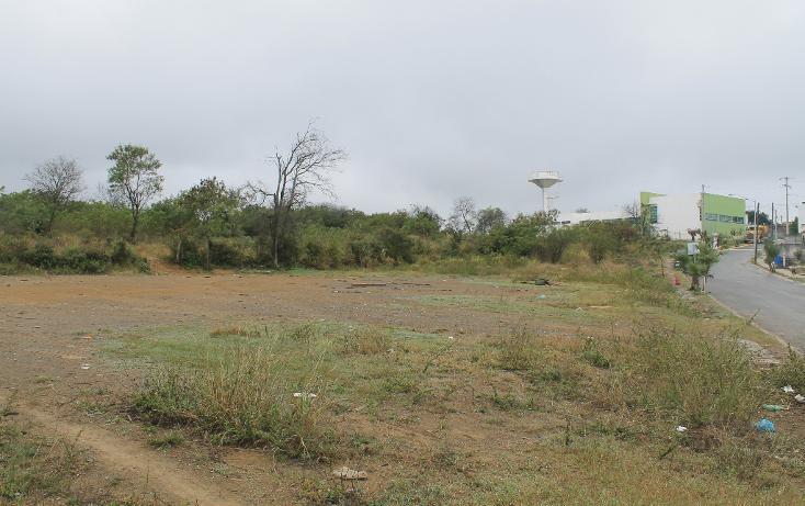 Foto de terreno comercial en venta en  , ciudad allende, allende, nuevo león, 1097067 No. 16