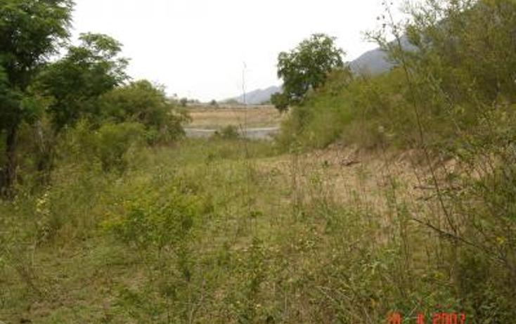 Foto de terreno habitacional en venta en  , ciudad allende, allende, nuevo le?n, 1103063 No. 01