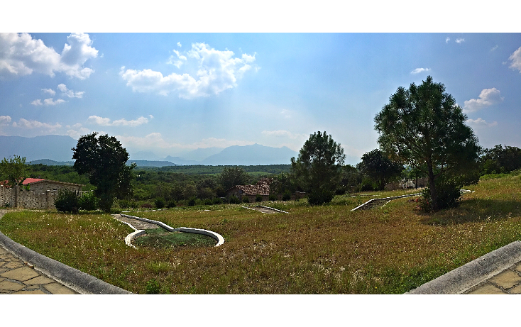 Foto de terreno habitacional en venta en  , ciudad allende, allende, nuevo león, 1134365 No. 04