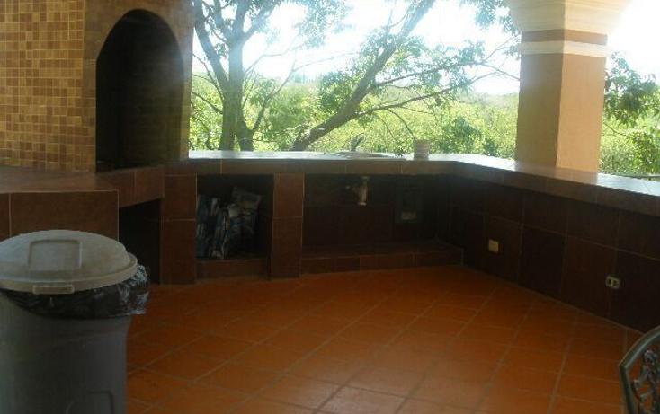 Foto de rancho en venta en  , ciudad allende, allende, nuevo león, 1241391 No. 09