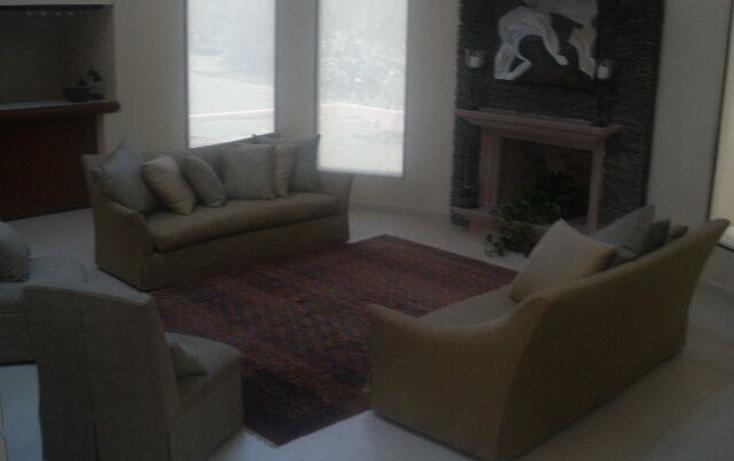 Foto de rancho en venta en  , ciudad allende, allende, nuevo león, 1241391 No. 10