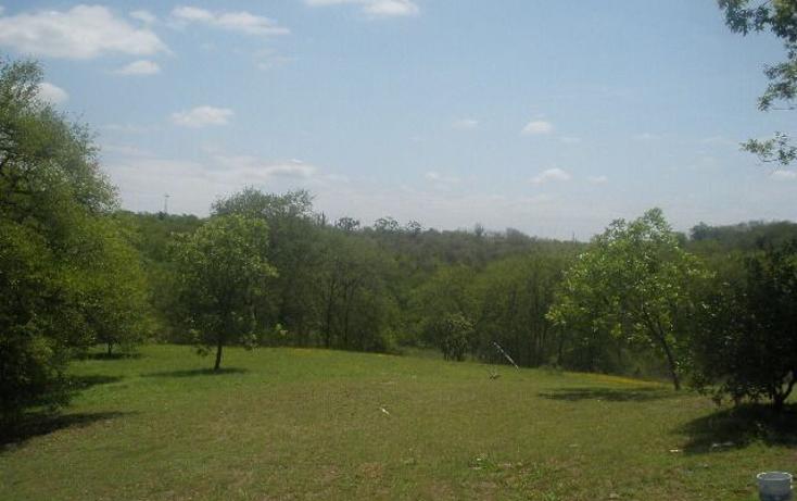 Foto de rancho en venta en  , ciudad allende, allende, nuevo león, 1241391 No. 13