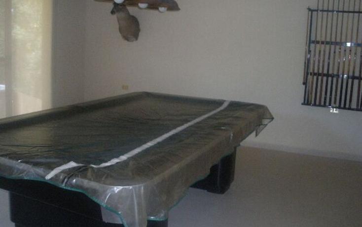 Foto de rancho en venta en  , ciudad allende, allende, nuevo león, 1241391 No. 19