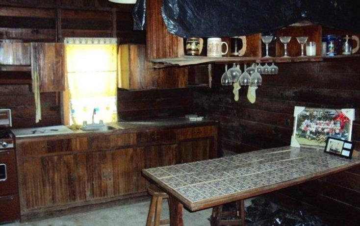Foto de rancho en venta en  , ciudad allende, allende, nuevo león, 1298345 No. 03