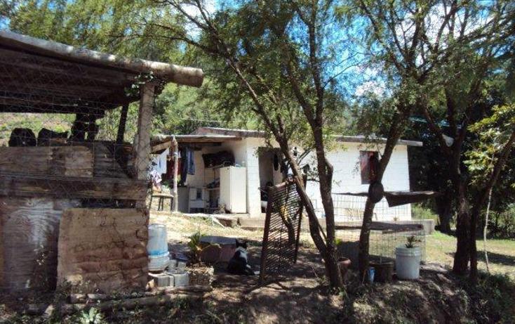 Foto de rancho en venta en  , ciudad allende, allende, nuevo león, 1298345 No. 05